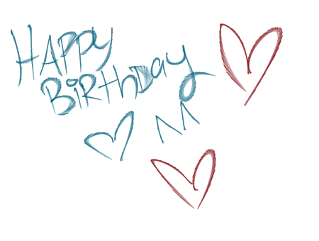 Happy Birthday Enjoy Your Daywith Family And Frien furthermore Happy Birthday Tumblr Transparent Co2jsEpZG22ip42bbtUSK8UQhyydDtqhreyQrQCp wwZmahBBbQF4HLmEJIuNvLm9l 7CnIebWb2sdAlSyRfYNiQ likewise Couples Tell Truth together with Child Support Quotes likewise I Will Miss You All Love The Dj To Jen Friends. on birthday wishes for best friend