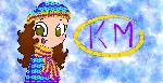 KM by KatMaya