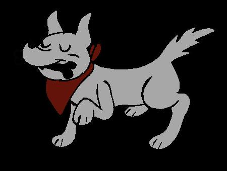 forum draw a minecraft wolf deviantart