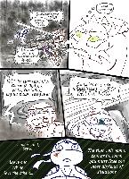 Captured ch 4 pg 01 by AlphaLightBearer