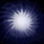 Blue Dream by crimsonhurricane83