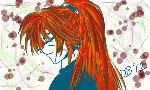 battosai muro by Kenshins-Soul