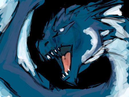 Forum Draw The Cutest Dragon Ever Deviantart