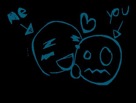 Tap Out The Limiting Belief That Setting Boundaries Is Not Loving Eft W Nathan Martin furthermore Thedigitalhermit deviantart further O Mudbound deviantart together with Beste Tarnung Cod Advanced Warfare Tarnungen Auf Waffen Advanced Warfare German Deutsch 4khd besides  on aw xbox 360